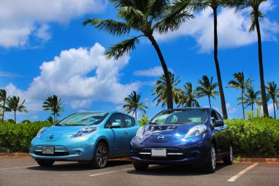 Used Cars For Sale In Kauai Hi